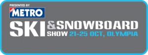 ski_show_logo