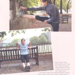 yoga-magazine-december-2009